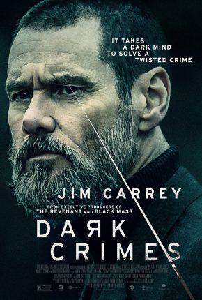 ดูหนัง Dark Crimes (2016) วิปริตจิตฆาตกร ดูหนังออนไลน์ฟรี ดูหนังฟรี ดูหนังใหม่ชนโรง หนังใหม่ล่าสุด หนังแอคชั่น หนังผจญภัย หนังแอนนิเมชั่น หนัง HD ได้ที่ movie24x.com