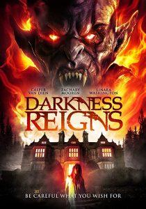ดูหนัง Darkness Reigns (2018) คฤหาสน์ปีศาจ ดูหนังออนไลน์ฟรี ดูหนังฟรี ดูหนังใหม่ชนโรง หนังใหม่ล่าสุด หนังแอคชั่น หนังผจญภัย หนังแอนนิเมชั่น หนัง HD ได้ที่ movie24x.com