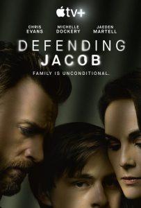 ดูหนัง Defending Jacob Season 1 (2020) ซับไทย [Ep.1-8 จบ] ดูหนังออนไลน์ฟรี ดูหนังฟรี ดูหนังใหม่ชนโรง หนังใหม่ล่าสุด หนังแอคชั่น หนังผจญภัย หนังแอนนิเมชั่น หนัง HD ได้ที่ movie24x.com