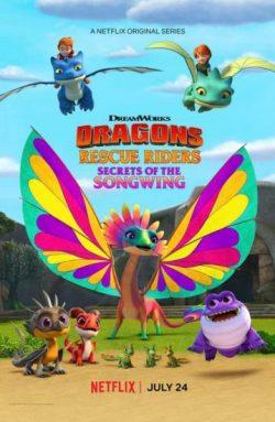 ดูหนัง Dragons Rescue: Riders Secrets of the Songwing (2020) ความลับของพญาเสียงทอง ดูหนังออนไลน์ฟรี ดูหนังฟรี HD ชัด ดูหนังใหม่ชนโรง หนังใหม่ล่าสุด เต็มเรื่อง มาสเตอร์ พากย์ไทย ซาวด์แทร็ก ซับไทย หนังซูม หนังแอคชั่น หนังผจญภัย หนังแอนนิเมชั่น หนัง HD ได้ที่ movie24x.com