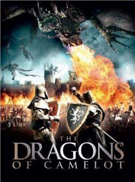 ดูหนัง Dragons of Camelot (2014) ศึกอัศวินถล่มมังกรเพลิง ดูหนังออนไลน์ฟรี ดูหนังฟรี ดูหนังใหม่ชนโรง หนังใหม่ล่าสุด หนังแอคชั่น หนังผจญภัย หนังแอนนิเมชั่น หนัง HD ได้ที่ movie24x.com