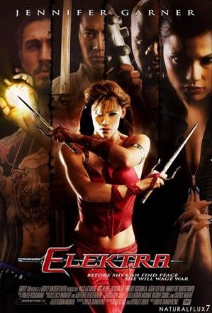 ดูหนัง Elektra (2005) อีเล็คตร้า สวยสังหาร ดูหนังออนไลน์ฟรี ดูหนังฟรี ดูหนังใหม่ชนโรง หนังใหม่ล่าสุด หนังแอคชั่น หนังผจญภัย หนังแอนนิเมชั่น หนัง HD ได้ที่ movie24x.com
