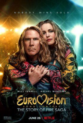 ดูหนัง Eurovision Song Contest: The Story of Fire Saga (2020) ไฟ ฝัน ประชัน ดูหนังออนไลน์ฟรี ดูหนังฟรี HD ชัด ดูหนังใหม่ชนโรง หนังใหม่ล่าสุด เต็มเรื่อง มาสเตอร์ พากย์ไทย ซาวด์แทร็ก ซับไทย หนังซูม หนังแอคชั่น หนังผจญภัย หนังแอนนิเมชั่น หนัง HD ได้ที่ movie24x.com