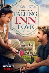 ดูหนัง Falling Inn Love (2019) รับเหมาซ่อมรัก ดูหนังออนไลน์ฟรี ดูหนังฟรี HD ชัด ดูหนังใหม่ชนโรง หนังใหม่ล่าสุด เต็มเรื่อง มาสเตอร์ พากย์ไทย ซาวด์แทร็ก ซับไทย หนังซูม หนังแอคชั่น หนังผจญภัย หนังแอนนิเมชั่น หนัง HD ได้ที่ movie24x.com