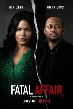 ดูหนัง Fatal Affair (2020) พิศวาสอันตราย ดูหนังออนไลน์ฟรี ดูหนังฟรี HD ชัด ดูหนังใหม่ชนโรง หนังใหม่ล่าสุด เต็มเรื่อง มาสเตอร์ พากย์ไทย ซาวด์แทร็ก ซับไทย หนังซูม หนังแอคชั่น หนังผจญภัย หนังแอนนิเมชั่น หนัง HD ได้ที่ movie24x.com