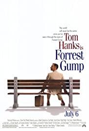 ดูหนัง Forrest Gump (1994) อัจฉริยะปัญญานิ่ม ดูหนังออนไลน์ฟรี ดูหนังฟรี ดูหนังใหม่ชนโรง หนังใหม่ล่าสุด หนังแอคชั่น หนังผจญภัย หนังแอนนิเมชั่น หนัง HD ได้ที่ movie24x.com