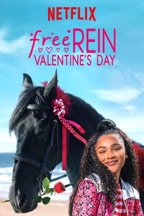 ดูหนัง Free Rein: Valentine's Day (2019) ฟรีเรน สุขสันต์วันวาเลนไทน์ ดูหนังออนไลน์ฟรี ดูหนังฟรี HD ชัด ดูหนังใหม่ชนโรง หนังใหม่ล่าสุด เต็มเรื่อง มาสเตอร์ พากย์ไทย ซาวด์แทร็ก ซับไทย หนังซูม หนังแอคชั่น หนังผจญภัย หนังแอนนิเมชั่น หนัง HD ได้ที่ movie24x.com