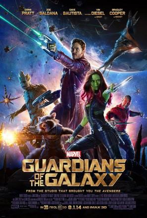 ดูหนัง Guardians of the Galaxy (2014) รวมพันธุ์นักสู้พิทักษ์จักรวาล ดูหนังออนไลน์ฟรี ดูหนังฟรี ดูหนังใหม่ชนโรง หนังใหม่ล่าสุด หนังแอคชั่น หนังผจญภัย หนังแอนนิเมชั่น หนัง HD ได้ที่ movie24x.com