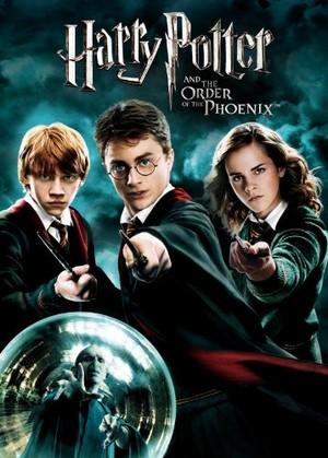 ดูหนัง Harry Potter And The Order of The Phoenix (2007) แฮร์รี่ พอตเตอร์กับภาคีนกฟินิกซ์ ภาค 5 ดูหนังออนไลน์ฟรี ดูหนังฟรี ดูหนังใหม่ชนโรง หนังใหม่ล่าสุด หนังแอคชั่น หนังผจญภัย หนังแอนนิเมชั่น หนัง HD ได้ที่ movie24x.com