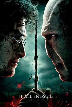 ดูหนัง Harry Potter and the Deathly Hallows: Part 2 (2011) แฮร์รี่ พอตเตอร์ กับ เครื่องรางยมฑูต ภาค 7.2 ดูหนังออนไลน์ฟรี ดูหนังฟรี ดูหนังใหม่ชนโรง หนังใหม่ล่าสุด หนังแอคชั่น หนังผจญภัย หนังแอนนิเมชั่น หนัง HD ได้ที่ movie24x.com