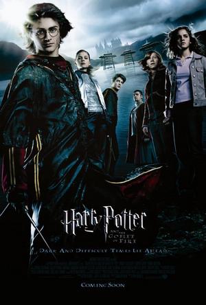 ดูหนัง Harry Potter and the Goblet of Fire (2005) แฮร์รี่ พอตเตอร์กับถ้วยอัคนี ภาค 4 ดูหนังออนไลน์ฟรี ดูหนังฟรี ดูหนังใหม่ชนโรง หนังใหม่ล่าสุด หนังแอคชั่น หนังผจญภัย หนังแอนนิเมชั่น หนัง HD ได้ที่ movie24x.com