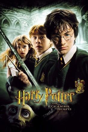 ดูหนัง Harry Potter and the Chamber of Secrets (2002) แฮร์รี่ พอตเตอร์กับห้องแห่งความลับ ภาค 2 ดูหนังออนไลน์ฟรี ดูหนังฟรี ดูหนังใหม่ชนโรง หนังใหม่ล่าสุด หนังแอคชั่น หนังผจญภัย หนังแอนนิเมชั่น หนัง HD ได้ที่ movie24x.com