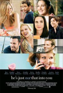 ดูหนัง He's Just Not That Into You (2009) หนุ่มกิ๊กสาวกั๊ก สมการรักไม่ลงตัว ดูหนังออนไลน์ฟรี ดูหนังฟรี HD ชัด ดูหนังใหม่ชนโรง หนังใหม่ล่าสุด เต็มเรื่อง มาสเตอร์ พากย์ไทย ซาวด์แทร็ก ซับไทย หนังซูม หนังแอคชั่น หนังผจญภัย หนังแอนนิเมชั่น หนัง HD ได้ที่ movie24x.com
