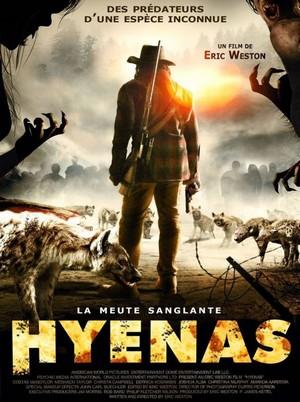 ดูหนัง Hyenas (2011) ไฮยีน่า ฉีกร่างเปลี่ยนพันธุ์สยอง ดูหนังออนไลน์ฟรี ดูหนังฟรี HD ชัด ดูหนังใหม่ชนโรง หนังใหม่ล่าสุด เต็มเรื่อง มาสเตอร์ พากย์ไทย ซาวด์แทร็ก ซับไทย หนังซูม หนังแอคชั่น หนังผจญภัย หนังแอนนิเมชั่น หนัง HD ได้ที่ movie24x.com