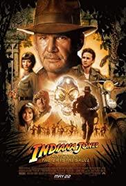 ดูหนัง Indiana Jones 4 and the Kingdom of the Crystal Skull (2008) ขุมทรัพย์สุดขอบฟ้า 4 อาณาจักรกะโหลกแก้ว ดูหนังออนไลน์ฟรี ดูหนังฟรี HD ชัด ดูหนังใหม่ชนโรง หนังใหม่ล่าสุด เต็มเรื่อง มาสเตอร์ พากย์ไทย ซาวด์แทร็ก ซับไทย หนังซูม หนังแอคชั่น หนังผจญภัย หนังแอนนิเมชั่น หนัง HD ได้ที่ movie24x.com