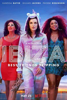 ดูหนัง Ibiza (2018) ไอบิซา ดูหนังออนไลน์ฟรี ดูหนังฟรี ดูหนังใหม่ชนโรง หนังใหม่ล่าสุด หนังแอคชั่น หนังผจญภัย หนังแอนนิเมชั่น หนัง HD ได้ที่ movie24x.com