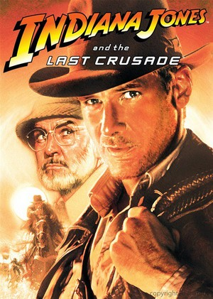 ดูหนัง Indiana Jones 3 and the Last Crusade (1989) ขุมทรัพย์สุดขอบฟ้า 3 ตอน ศึกอภินิหารครูเสด ดูหนังออนไลน์ฟรี ดูหนังฟรี HD ชัด ดูหนังใหม่ชนโรง หนังใหม่ล่าสุด เต็มเรื่อง มาสเตอร์ พากย์ไทย ซาวด์แทร็ก ซับไทย หนังซูม หนังแอคชั่น หนังผจญภัย หนังแอนนิเมชั่น หนัง HD ได้ที่ movie24x.com