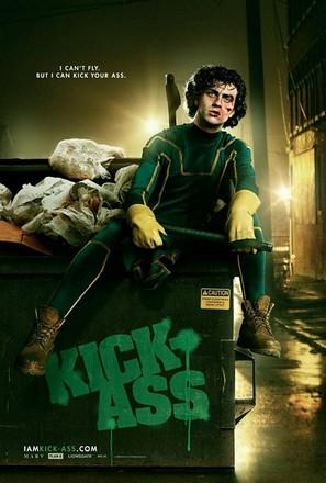 ดูหนัง Kick-Ass 1 (2010) เกรียนโคตร มหาประลัย ภาค 1 ดูหนังออนไลน์ฟรี ดูหนังฟรี ดูหนังใหม่ชนโรง หนังใหม่ล่าสุด หนังแอคชั่น หนังผจญภัย หนังแอนนิเมชั่น หนัง HD ได้ที่ movie24x.com