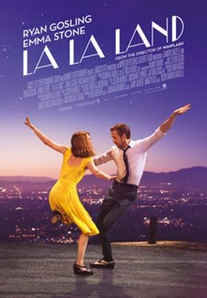 ดูหนัง La La Land (2016) นครดารา ดูหนังออนไลน์ฟรี ดูหนังฟรี ดูหนังใหม่ชนโรง หนังใหม่ล่าสุด หนังแอคชั่น หนังผจญภัย หนังแอนนิเมชั่น หนัง HD ได้ที่ movie24x.com