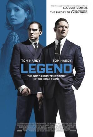ดูหนัง Legend (2015) อาชญากรแฝด แสบมหาประลัย ดูหนังออนไลน์ฟรี ดูหนังฟรี HD ชัด ดูหนังใหม่ชนโรง หนังใหม่ล่าสุด เต็มเรื่อง มาสเตอร์ พากย์ไทย ซาวด์แทร็ก ซับไทย หนังซูม หนังแอคชั่น หนังผจญภัย หนังแอนนิเมชั่น หนัง HD ได้ที่ movie24x.com