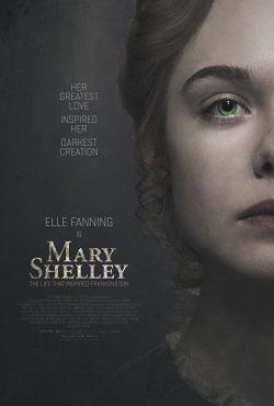 ดูหนัง Mary Shelley (2017) แมรี่ เชลลีย์ ดูหนังออนไลน์ฟรี ดูหนังฟรี ดูหนังใหม่ชนโรง หนังใหม่ล่าสุด หนังแอคชั่น หนังผจญภัย หนังแอนนิเมชั่น หนัง HD ได้ที่ movie24x.com