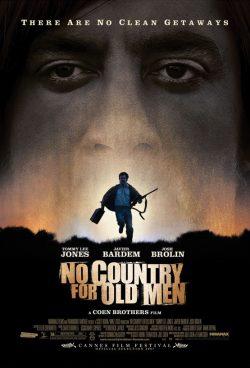 ดูหนัง No Country for Old Men (2007) ล่าคนดุในเมืองเดือด ดูหนังออนไลน์ฟรี ดูหนังฟรี ดูหนังใหม่ชนโรง หนังใหม่ล่าสุด หนังแอคชั่น หนังผจญภัย หนังแอนนิเมชั่น หนัง HD ได้ที่ movie24x.com