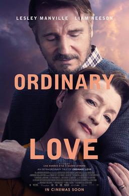 ดูหนัง Ordinary Love (2019) สามัญแห่งความรัก ดูหนังออนไลน์ฟรี ดูหนังฟรี HD ชัด ดูหนังใหม่ชนโรง หนังใหม่ล่าสุด เต็มเรื่อง มาสเตอร์ พากย์ไทย ซาวด์แทร็ก ซับไทย หนังซูม หนังแอคชั่น หนังผจญภัย หนังแอนนิเมชั่น หนัง HD ได้ที่ movie24x.com