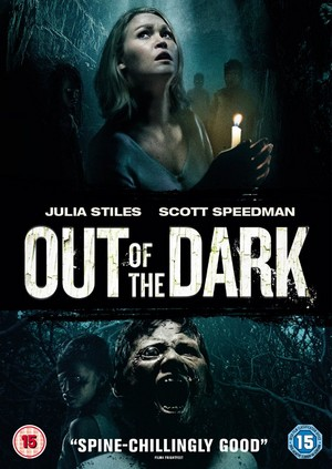 ดูหนัง Out Of The Dark (2015) มันโผล่จากความมืด ดูหนังออนไลน์ฟรี ดูหนังฟรี HD ชัด ดูหนังใหม่ชนโรง หนังใหม่ล่าสุด เต็มเรื่อง มาสเตอร์ พากย์ไทย ซาวด์แทร็ก ซับไทย หนังซูม หนังแอคชั่น หนังผจญภัย หนังแอนนิเมชั่น หนัง HD ได้ที่ movie24x.com