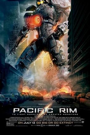 ดูหนัง Pacific Rim (2013) แปซิฟิค ริม สงครามอสูรเหล็ก ดูหนังออนไลน์ฟรี ดูหนังฟรี HD ชัด ดูหนังใหม่ชนโรง หนังใหม่ล่าสุด เต็มเรื่อง มาสเตอร์ พากย์ไทย ซาวด์แทร็ก ซับไทย หนังซูม หนังแอคชั่น หนังผจญภัย หนังแอนนิเมชั่น หนัง HD ได้ที่ movie24x.com