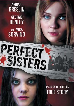 ดูหนัง Perfect Sisters (2014) พฤติกรรมซ่อนนรก ดูหนังออนไลน์ฟรี ดูหนังฟรี HD ชัด ดูหนังใหม่ชนโรง หนังใหม่ล่าสุด เต็มเรื่อง มาสเตอร์ พากย์ไทย ซาวด์แทร็ก ซับไทย หนังซูม หนังแอคชั่น หนังผจญภัย หนังแอนนิเมชั่น หนัง HD ได้ที่ movie24x.com