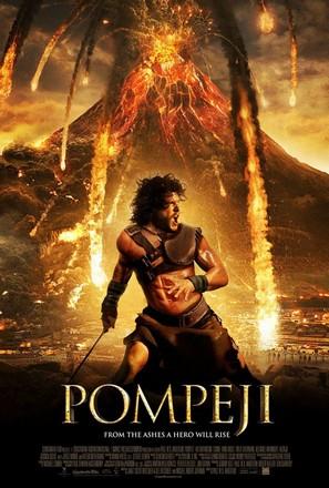 ดูหนัง Pompeii (2014) ไฟนรกถล่มปอมเปอี ดูหนังออนไลน์ฟรี ดูหนังฟรี ดูหนังใหม่ชนโรง หนังใหม่ล่าสุด หนังแอคชั่น หนังผจญภัย หนังแอนนิเมชั่น หนัง HD ได้ที่ movie24x.com