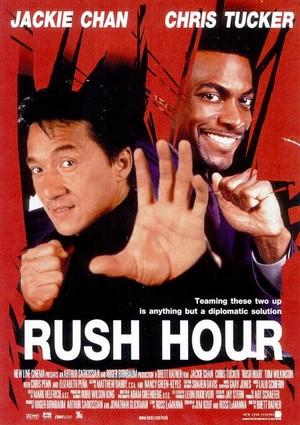 ดูหนัง Rush Hour 1 (1998) คู่ใหญ่ฟัดเต็มสปีด ภาค 1 ดูหนังออนไลน์ฟรี ดูหนังฟรี ดูหนังใหม่ชนโรง หนังใหม่ล่าสุด หนังแอคชั่น หนังผจญภัย หนังแอนนิเมชั่น หนัง HD ได้ที่ movie24x.com