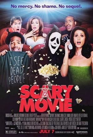 ดูหนัง Scary Movie 1 (2000) ยําหนังจี้ หวีดดีไหมหว่า ภาค 1 ดูหนังออนไลน์ฟรี ดูหนังฟรี HD ชัด ดูหนังใหม่ชนโรง หนังใหม่ล่าสุด เต็มเรื่อง มาสเตอร์ พากย์ไทย ซาวด์แทร็ก ซับไทย หนังซูม หนังแอคชั่น หนังผจญภัย หนังแอนนิเมชั่น หนัง HD ได้ที่ movie24x.com