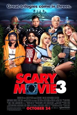 ดูหนัง Scary Movie 3 (2003) ยําหนังจี้ หวีดล้างโลก ภาค 3 ดูหนังออนไลน์ฟรี ดูหนังฟรี ดูหนังใหม่ชนโรง หนังใหม่ล่าสุด หนังแอคชั่น หนังผจญภัย หนังแอนนิเมชั่น หนัง HD ได้ที่ movie24x.com