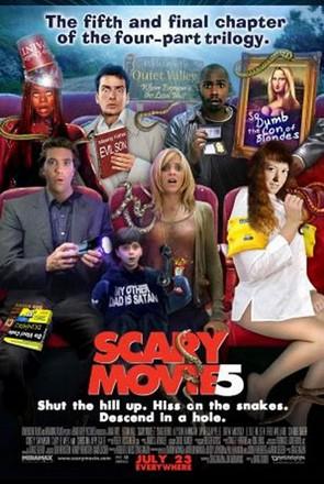 ดูหนัง Scary Movie 5 (2013) ยำหนังจี้ เรียลลิตี้หลุดโลก ภาค 5 ดูหนังออนไลน์ฟรี ดูหนังฟรี HD ชัด ดูหนังใหม่ชนโรง หนังใหม่ล่าสุด เต็มเรื่อง มาสเตอร์ พากย์ไทย ซาวด์แทร็ก ซับไทย หนังซูม หนังแอคชั่น หนังผจญภัย หนังแอนนิเมชั่น หนัง HD ได้ที่ movie24x.com
