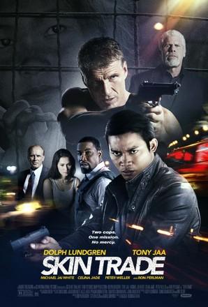 ดูหนัง Skin Trade (2014) คู่ซัดอันตราย ดูหนังออนไลน์ฟรี ดูหนังฟรี ดูหนังใหม่ชนโรง หนังใหม่ล่าสุด หนังแอคชั่น หนังผจญภัย หนังแอนนิเมชั่น หนัง HD ได้ที่ movie24x.com