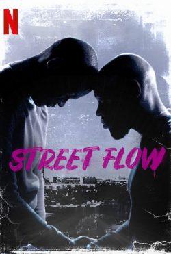 ดูหนัง Street Flow (2019) ทางแยก ดูหนังออนไลน์ฟรี ดูหนังฟรี HD ชัด ดูหนังใหม่ชนโรง หนังใหม่ล่าสุด เต็มเรื่อง มาสเตอร์ พากย์ไทย ซาวด์แทร็ก ซับไทย หนังซูม หนังแอคชั่น หนังผจญภัย หนังแอนนิเมชั่น หนัง HD ได้ที่ movie24x.com