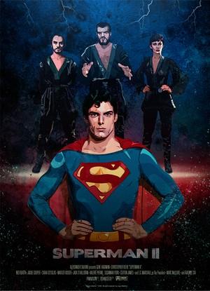 ดูหนัง Superman II (1980) ซุปเปอร์แมน 2 ดูหนังออนไลน์ฟรี ดูหนังฟรี ดูหนังใหม่ชนโรง หนังใหม่ล่าสุด หนังแอคชั่น หนังผจญภัย หนังแอนนิเมชั่น หนัง HD ได้ที่ movie24x.com