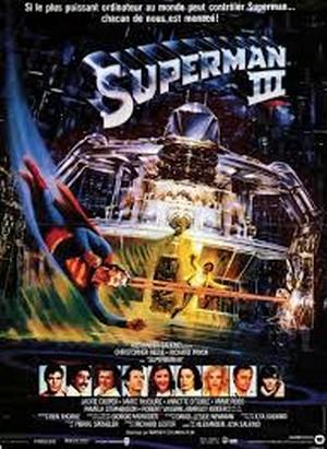 ดูหนัง Superman III (1983) ซูเปอร์แมน 3 ดูหนังออนไลน์ฟรี ดูหนังฟรี ดูหนังใหม่ชนโรง หนังใหม่ล่าสุด หนังแอคชั่น หนังผจญภัย หนังแอนนิเมชั่น หนัง HD ได้ที่ movie24x.com