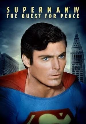 ดูหนัง Superman IV: The Quest for Peace (1987) ซูเปอร์แมน 4 ดูหนังออนไลน์ฟรี ดูหนังฟรี ดูหนังใหม่ชนโรง หนังใหม่ล่าสุด หนังแอคชั่น หนังผจญภัย หนังแอนนิเมชั่น หนัง HD ได้ที่ movie24x.com