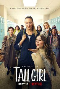 ดูหนัง Tall Girl (2019) รักยุ่งของสาวโย่ง ดูหนังออนไลน์ฟรี ดูหนังฟรี HD ชัด ดูหนังใหม่ชนโรง หนังใหม่ล่าสุด เต็มเรื่อง มาสเตอร์ พากย์ไทย ซาวด์แทร็ก ซับไทย หนังซูม หนังแอคชั่น หนังผจญภัย หนังแอนนิเมชั่น หนัง HD ได้ที่ movie24x.com