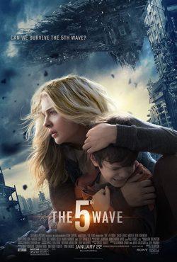 ดูหนัง The 5th Wave (2016) อุบัติการณ์ล้างโลก ดูหนังออนไลน์ฟรี ดูหนังฟรี HD ชัด ดูหนังใหม่ชนโรง หนังใหม่ล่าสุด เต็มเรื่อง มาสเตอร์ พากย์ไทย ซาวด์แทร็ก ซับไทย หนังซูม หนังแอคชั่น หนังผจญภัย หนังแอนนิเมชั่น หนัง HD ได้ที่ movie24x.com