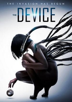 ดูหนัง The Device (2014) มนุษย์กลายพันธุ์ เครื่องจักรมรณะ ดูหนังออนไลน์ฟรี ดูหนังฟรี HD ชัด ดูหนังใหม่ชนโรง หนังใหม่ล่าสุด เต็มเรื่อง มาสเตอร์ พากย์ไทย ซาวด์แทร็ก ซับไทย หนังซูม หนังแอคชั่น หนังผจญภัย หนังแอนนิเมชั่น หนัง HD ได้ที่ movie24x.com