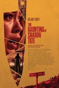 ดูหนัง The Haunting of Sharon Tate (2019) สิงสู่ชารอนเทต ดูหนังออนไลน์ฟรี ดูหนังฟรี ดูหนังใหม่ชนโรง หนังใหม่ล่าสุด หนังแอคชั่น หนังผจญภัย หนังแอนนิเมชั่น หนัง HD ได้ที่ movie24x.com
