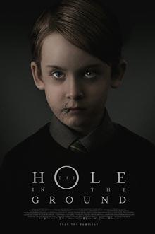 ดูหนัง The Hole In The Ground (2019) มันมากับหลุมมรณะ ดูหนังออนไลน์ฟรี ดูหนังฟรี HD ชัด ดูหนังใหม่ชนโรง หนังใหม่ล่าสุด เต็มเรื่อง มาสเตอร์ พากย์ไทย ซาวด์แทร็ก ซับไทย หนังซูม หนังแอคชั่น หนังผจญภัย หนังแอนนิเมชั่น หนัง HD ได้ที่ movie24x.com