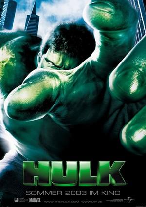 ดูหนัง The Hulk 1 (2003) เดอะฮัลค์ มนุษย์ตัวเขียวจอมพลัง ภาค 1 ดูหนังออนไลน์ฟรี ดูหนังฟรี ดูหนังใหม่ชนโรง หนังใหม่ล่าสุด หนังแอคชั่น หนังผจญภัย หนังแอนนิเมชั่น หนัง HD ได้ที่ movie24x.com