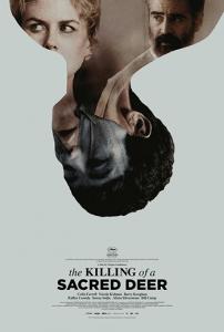 ดูหนัง The Killing of a Sacred Deer (2017) เจ็บแทนได้ไหม ดูหนังออนไลน์ฟรี ดูหนังฟรี HD ชัด ดูหนังใหม่ชนโรง หนังใหม่ล่าสุด เต็มเรื่อง มาสเตอร์ พากย์ไทย ซาวด์แทร็ก ซับไทย หนังซูม หนังแอคชั่น หนังผจญภัย หนังแอนนิเมชั่น หนัง HD ได้ที่ movie24x.com
