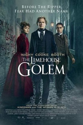 ดูหนัง The Limehouse Golem (2016) ฆาตกรรม ซ่อนฆาตกร ดูหนังออนไลน์ฟรี ดูหนังฟรี ดูหนังใหม่ชนโรง หนังใหม่ล่าสุด หนังแอคชั่น หนังผจญภัย หนังแอนนิเมชั่น หนัง HD ได้ที่ movie24x.com
