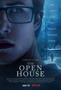 ดูหนัง The Open House (2018) เปิดบ้านหลอน สัมผัสสยอง ดูหนังออนไลน์ฟรี ดูหนังฟรี ดูหนังใหม่ชนโรง หนังใหม่ล่าสุด หนังแอคชั่น หนังผจญภัย หนังแอนนิเมชั่น หนัง HD ได้ที่ movie24x.com