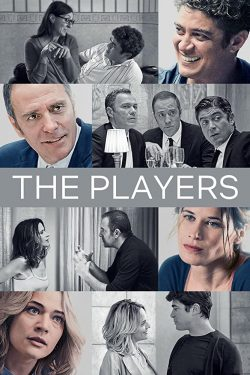 ดูหนัง The Players (2020) หนุ่มเสเพล ดูหนังออนไลน์ฟรี ดูหนังฟรี HD ชัด ดูหนังใหม่ชนโรง หนังใหม่ล่าสุด เต็มเรื่อง มาสเตอร์ พากย์ไทย ซาวด์แทร็ก ซับไทย หนังซูม หนังแอคชั่น หนังผจญภัย หนังแอนนิเมชั่น หนัง HD ได้ที่ movie24x.com